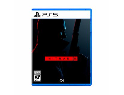 juego-hitman-3-ps5-850024337046