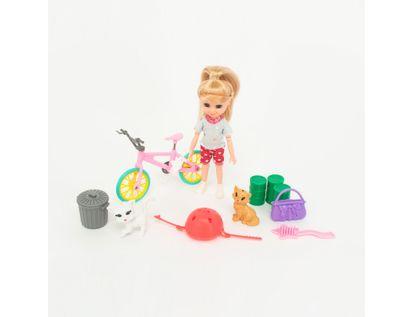 muneca-15-cm-nini-en-bicicleta-con-mascota-2020062280064