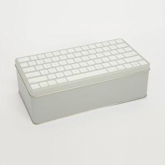 caja-organizadora-diseno-teclado-7701016023214