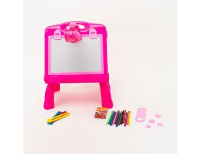 tablero-con-proyector-4-en-1-con-accesorios-color-fucsia-7701016043625