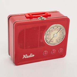 caja-organizadora-diseno-radio-7701016923194