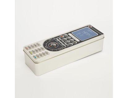 caja-organizadora-diseno-celular-7701016923262