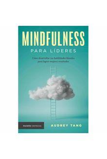 mindfulness-para-lideres-9789584289971