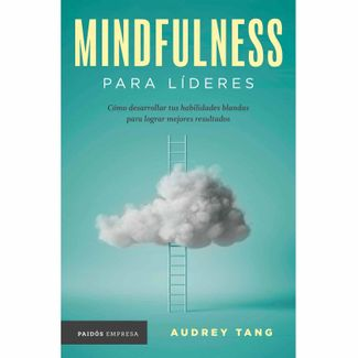 mindfulness-para-lideres-9789584289971