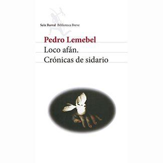 loco-afan-cronicas-de-sidario-9789584292032