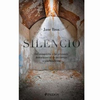 silencio-del-monasterio-a-las-prisiones-9789584292773