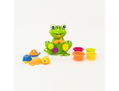 rana-infantil-para-bano-con-accesorios-7701016043816