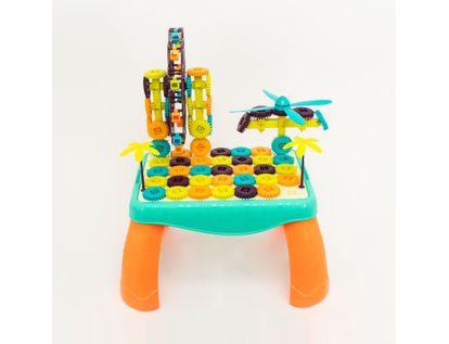 mesa-didactica-infantil-bloques-de-101-piezas-7701016043830