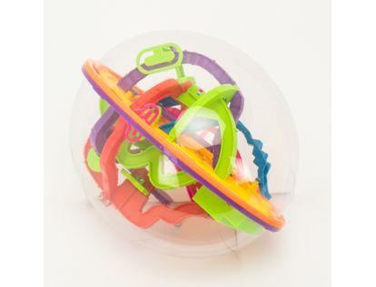 juego-de-laberinto-en-esfera-7701016043892