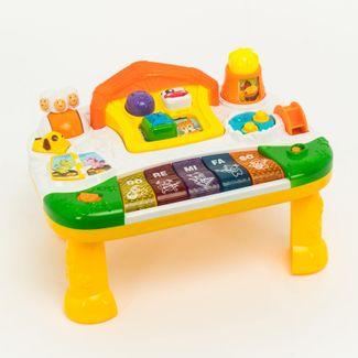 piano-didactico-infantil-diseno-de-granja-7701016043939