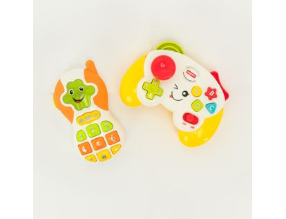 juguete-didactico-infantil-con-control-y-telefono-con-luz-y-sonido-7701016044059