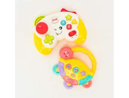 juguete-didactico-infantil-control-y-timon-con-luz-y-sonido-7701016044066