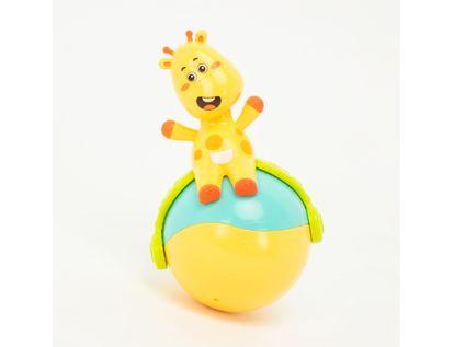 jirafa-acrobata-con-luz-y-sonido-7701016044295