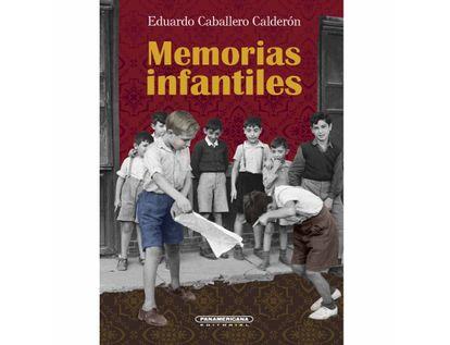 memorias-infantiles-9789583062032