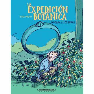 la-expedicion-botanica-contada-a-los-ninos-9789583062230