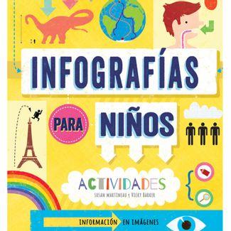 infografias-para-ninos-9789583062261