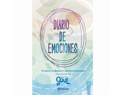 diario-de-emociones-9789584291141