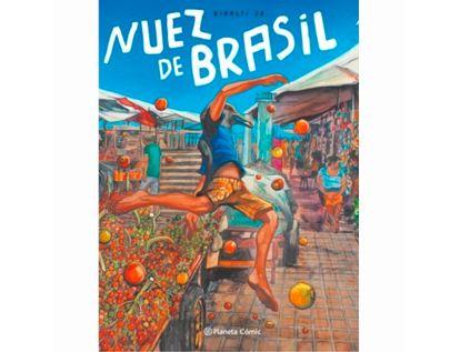 nuez-de-brasil-9789584291912