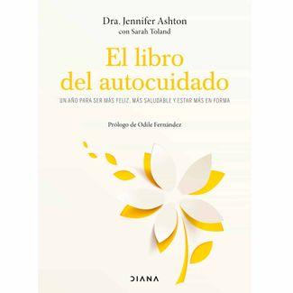 el-libro-del-autocuidado-9789584292087