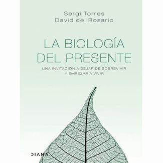 la-biologia-del-presente-9789584292230