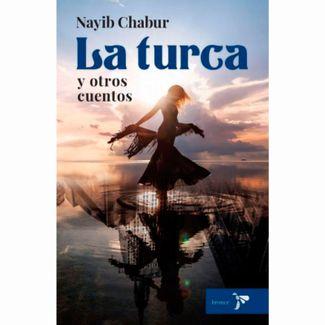 la-turca-y-otros-cuentos-9789584292278