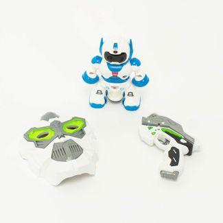 robot-con-lanzador-y-mascara-con-luz-y-sonido-7701016043489