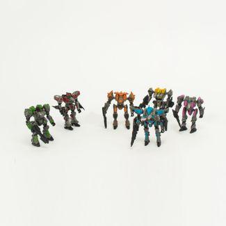 set-de-robots-de-9-cms-x-6-unidades-desarmables-7701016043496