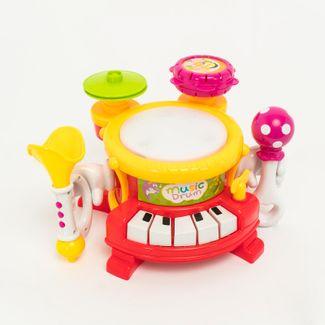tambor-con-piano-con-luz-y-sonido-diseno-de-carita-7701016043687