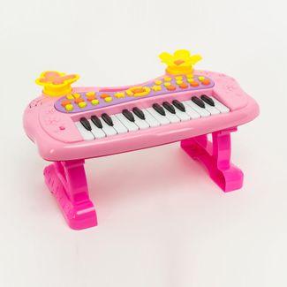 piano-infantil-didactico-color-lila-con-rosado-7701016043762