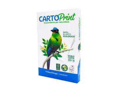 papel-fotocopia-doble-carta-de-75-g-x-500-hojas-7702008979106