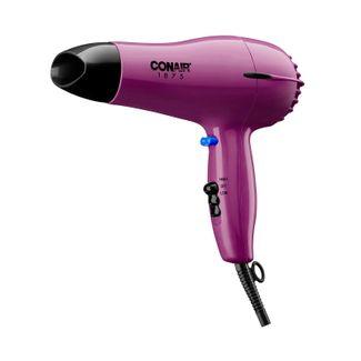 secador-para-cabello-conair-morado-74108196613