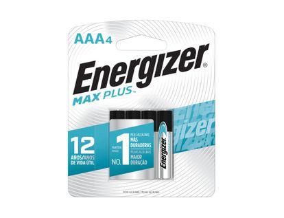 pila-alcalina-aaa-x-4-unidades-energizer-max-plus-8888021201826