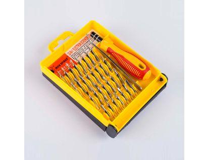 destornillador-x-32-piezas-con-pinzas-puntas-intercambiables-3300180015984