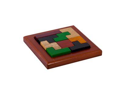 juego-didactico-bloques-9-fichas-799489307228