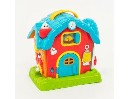 granero-infantil-con-luz-y-sonido-techo-azul-614610