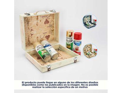 pack-maleta-madera-con-4-aerosles-rust-oleum-7701845075446