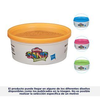 masa-moldeable-play-doh-sand-ezstrech-170-gr-producto-surtido-630509989805