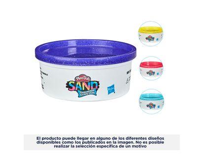 masa-moldeable-play-doh-sand-shimmer-estrech-170-gr-producto-surtido-630509989836