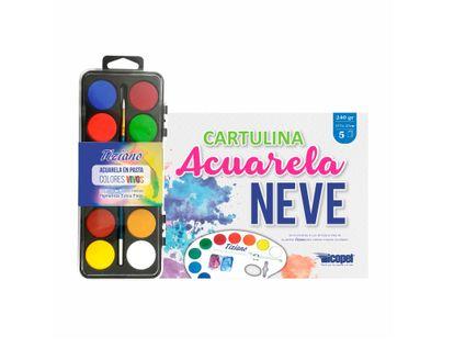 kit-acuarela-en-pasta-pincel-block-7706563713403