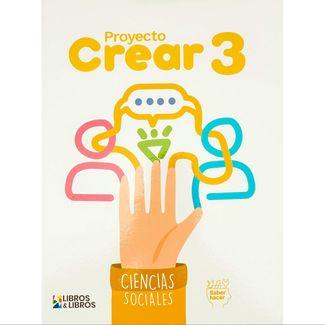 proyecto-crear-3-ciencias-sociales-9789587247824