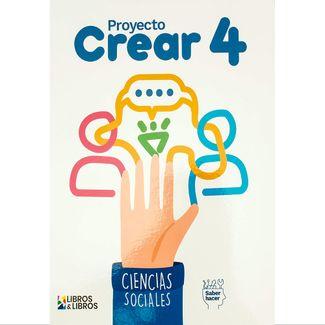 proyecto-crear-4-ciencias-sociales-9789587247831