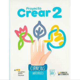 proyecto-crear-2-ciencias-naturales-9789587248777