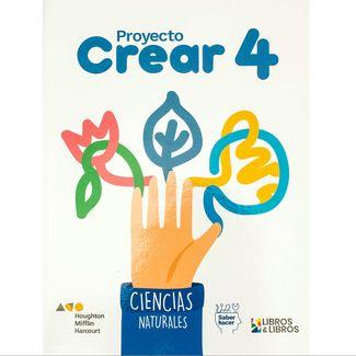 proyecto-crear-4-ciencias-naturales-9789587248791