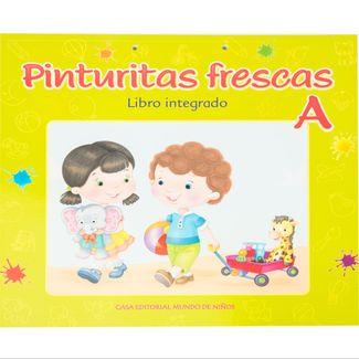 pinturitas-frescas-a-libro-integrado-9789588544625