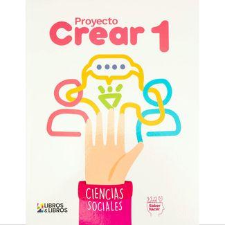 proyecto-crear-1-ciencias-sociales-9789587247800
