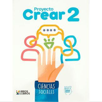 proyecto-crear-2-ciencias-sociales-9789587247817
