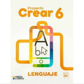 proyecto-crear-6-lenguaje-9789587248043