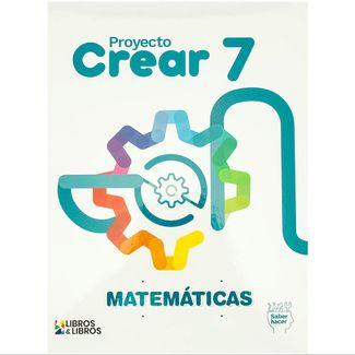 proyecto-crear-7-matematicas-9789587248258
