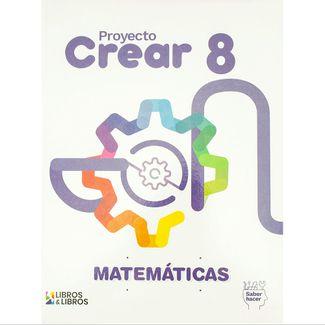 proyecto-crear-8-matematicas-9789587248289