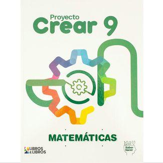 proyecto-crear-9-matematicas-9789587248319